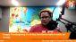 Live Broadcasting  on 26-Nov-20-09:36:16